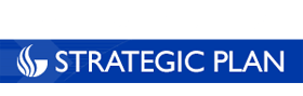 Georgia State Strategic Plan